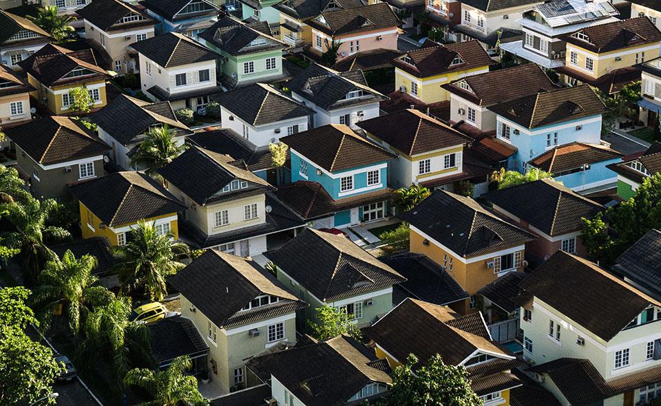 real-estate-practical-course